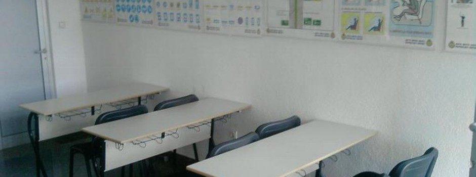 prostorije-940x350